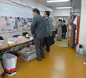 kimonoiti2013-1.jpg